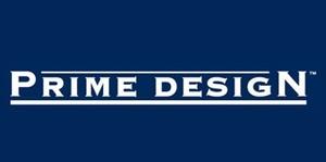 prime design logo