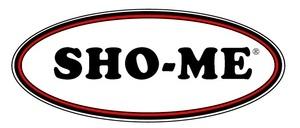 sho-me_logo